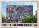 Info overflow